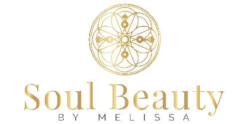 Soul Beauty By Melissa